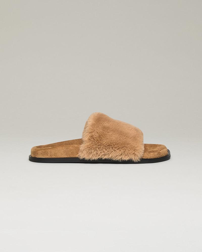 m gemi italian shoes aurora slippers women luxe digital@2x