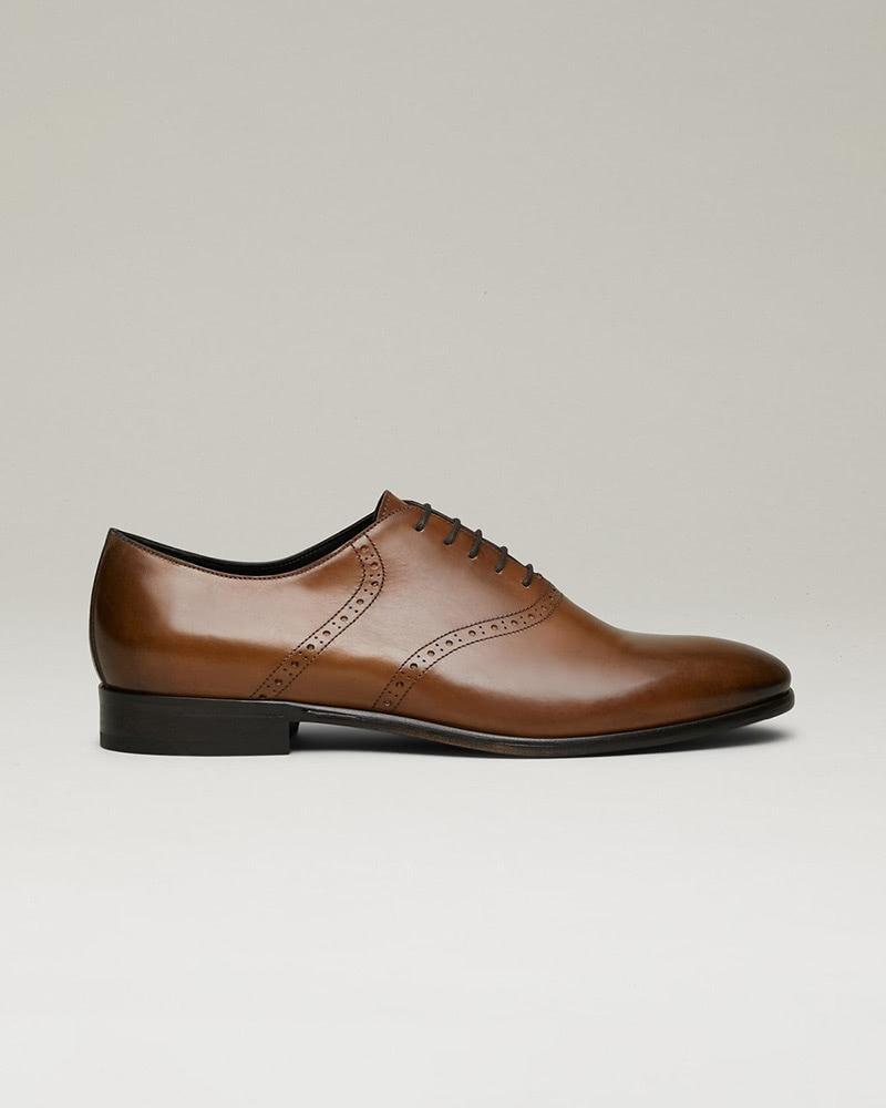 m gemi italian shoes men alrigo dress shoe luxe digital@2x