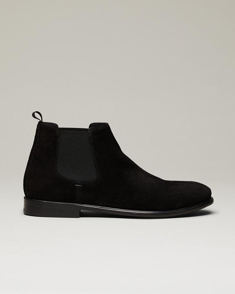 m gemi italian shoes men dritto chelsea boots luxe digital