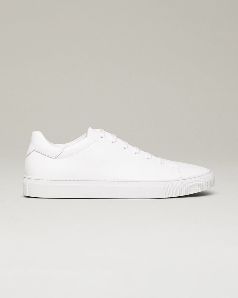 m gemi italian shoes men lucente sneakers luxe digital@2x