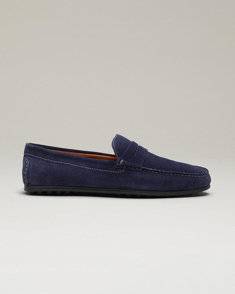 m gemi italian shoes men banco driver luxe digital