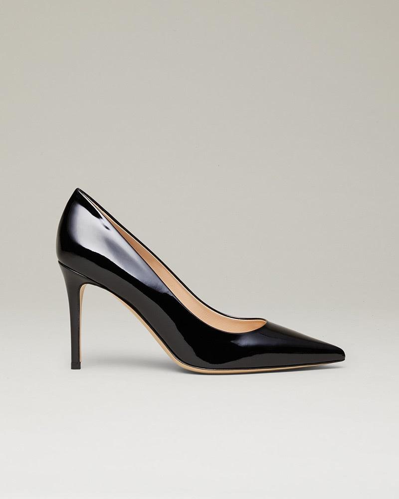 m gemi italian shoes women esatto heels luxe digital@2x