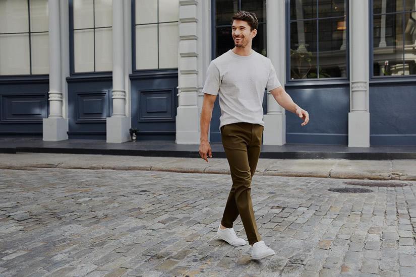 m gemi italian shoes men white sneakers luxe digital