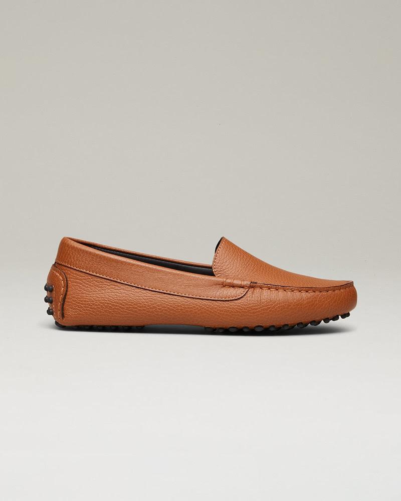 m gemi italian shoes felize driver cappuccino luxe digital@2x