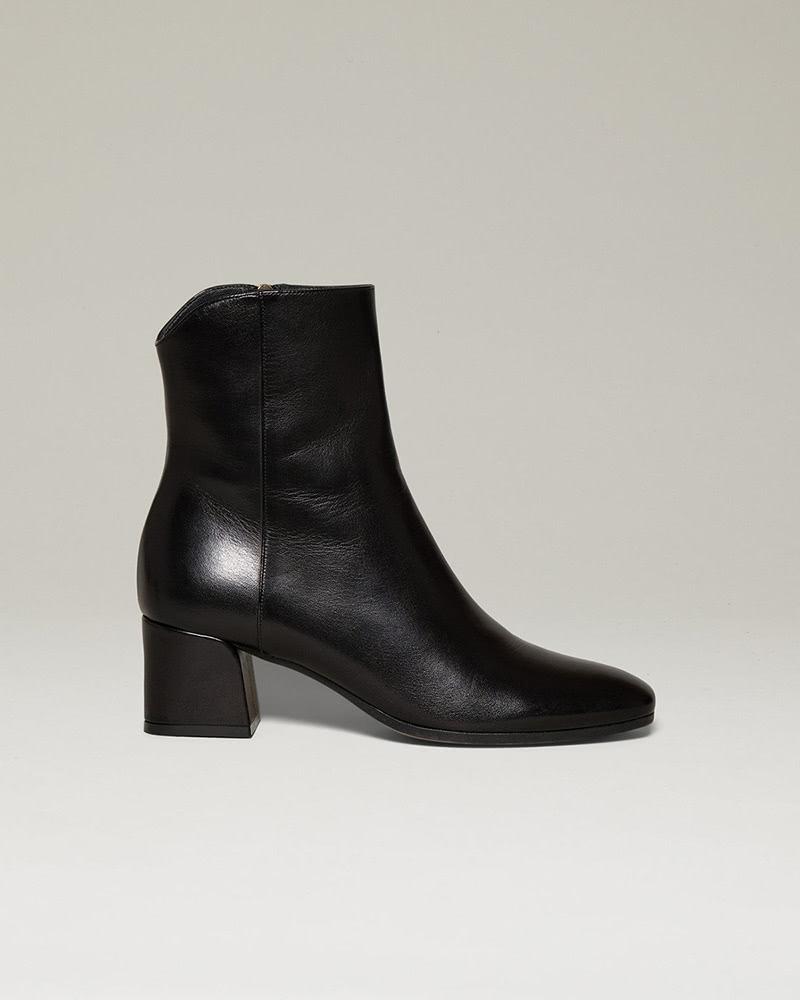 m gemi italian shoes corsa boots luxe digital