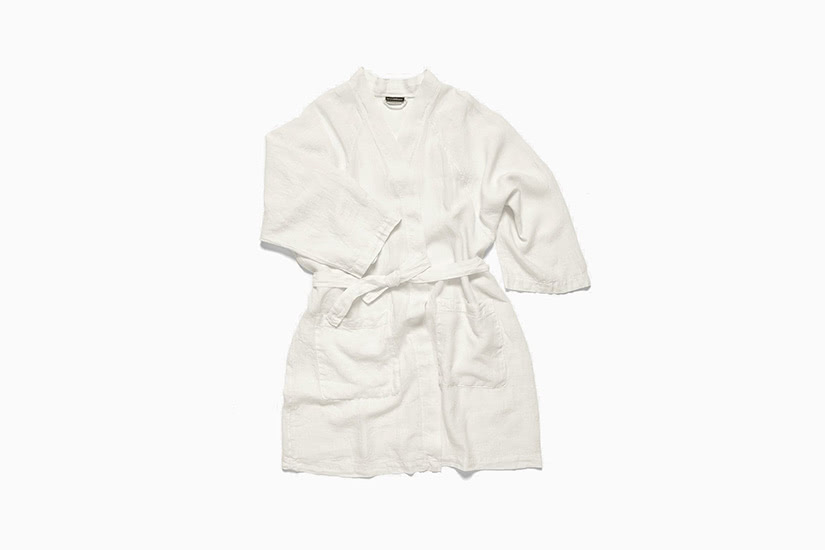 best robes women brooklinen linen luxe digital