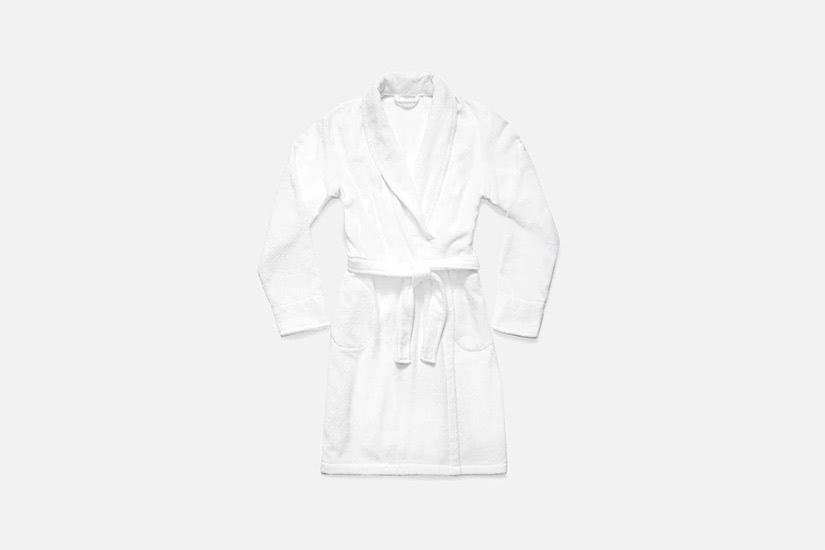 best robes women brooklinen super plush luxe digital
