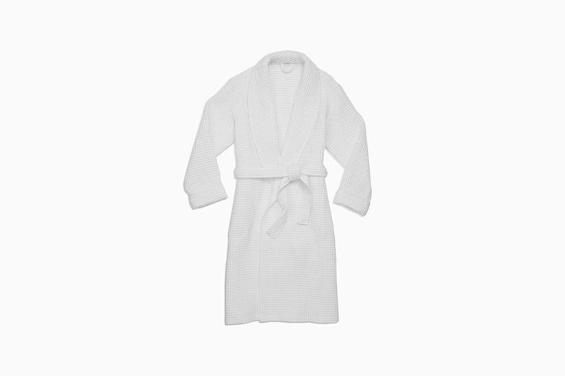 best robes women brooklinen waffle bathrobe luxe digital