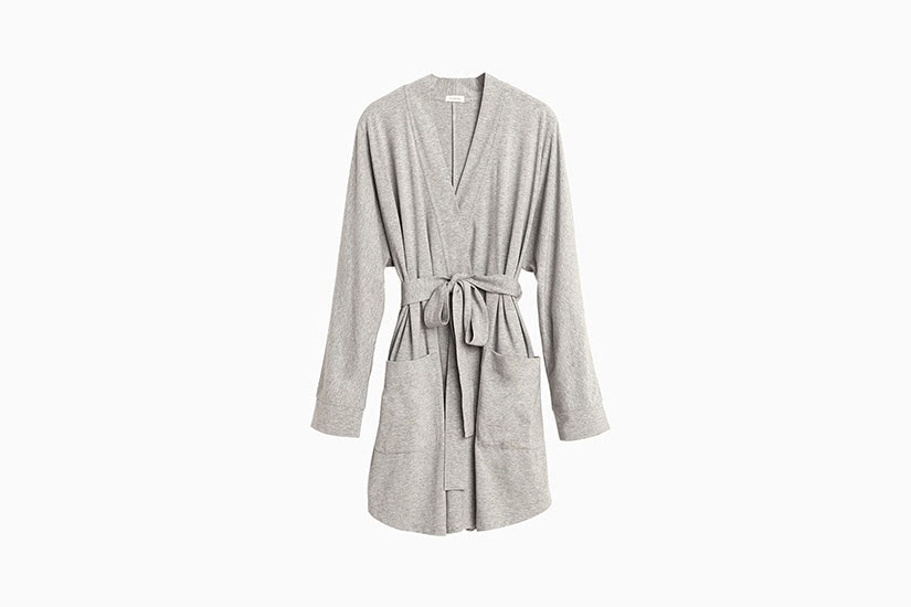 best robes women cuyana luxe digital