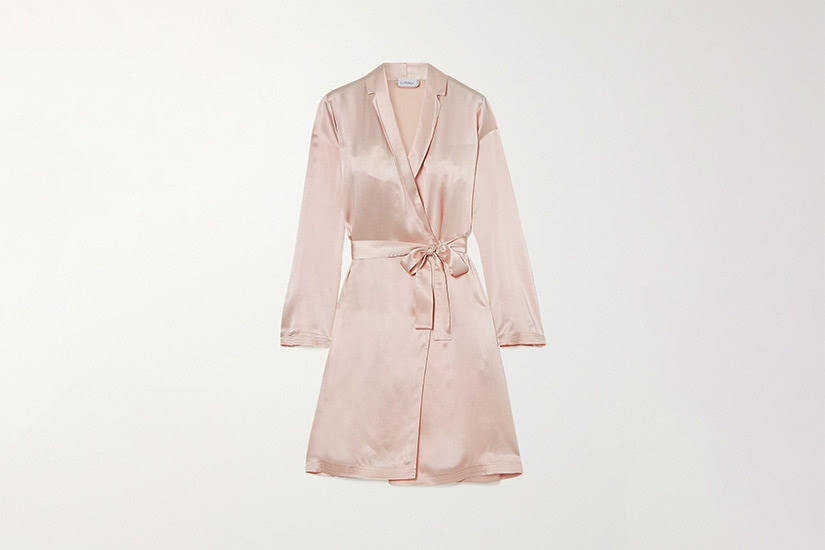 best robes women la perla luxe digital