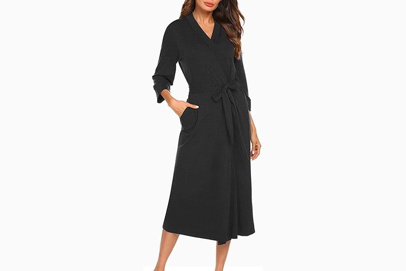 best robes women maxmoda kimono luxe digital
