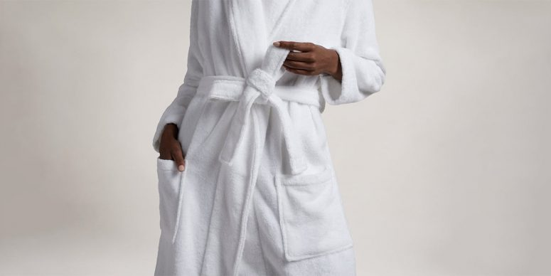 The Ultimate Women Home Attire For Hotel-Quality Relaxation