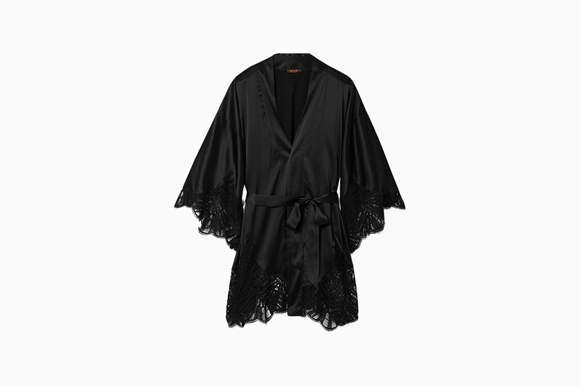 best robes women coco de mer luxe digital