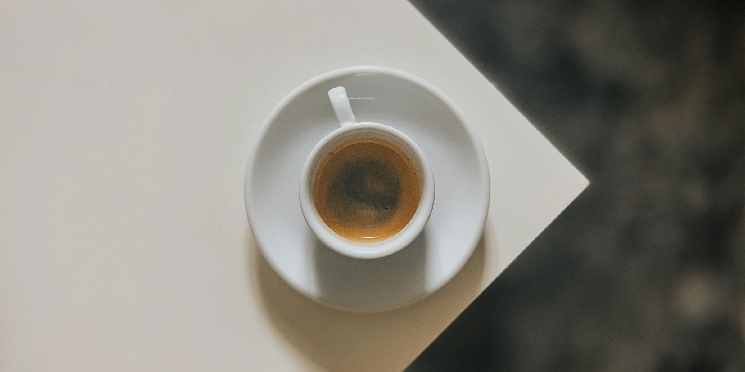 best espresso machines home barista luxe digital
