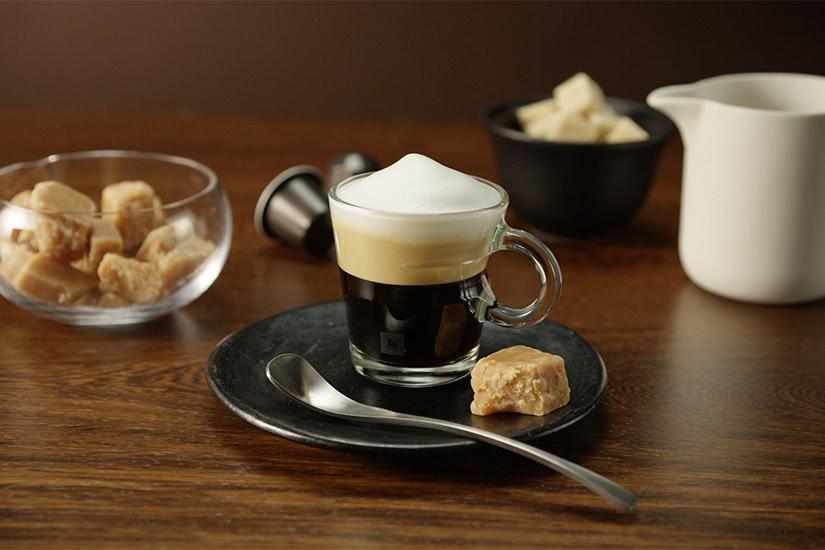 best espresso machines nespresso espresso macchiato luxe digital