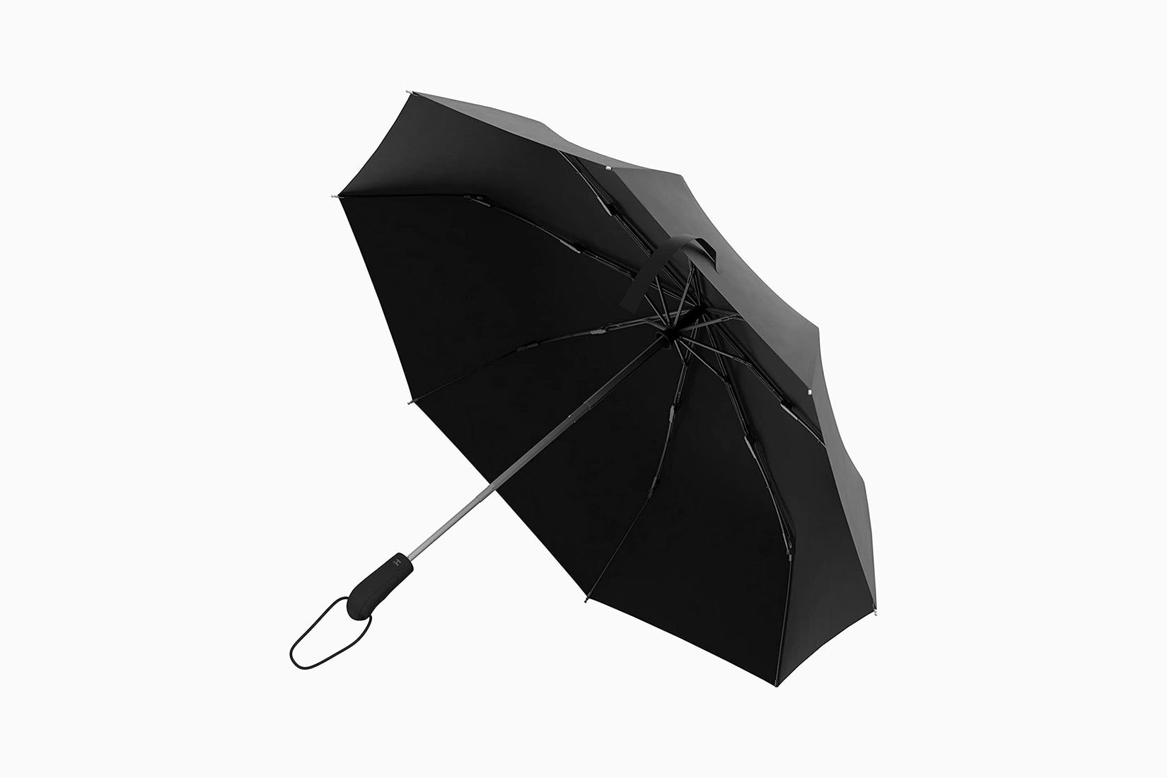 best luxury umbrellas magitec luxe digital