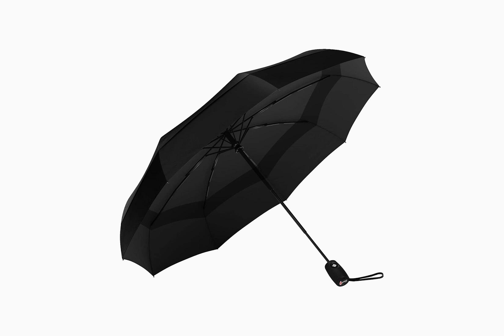 best luxury umbrellas repel luxe digital