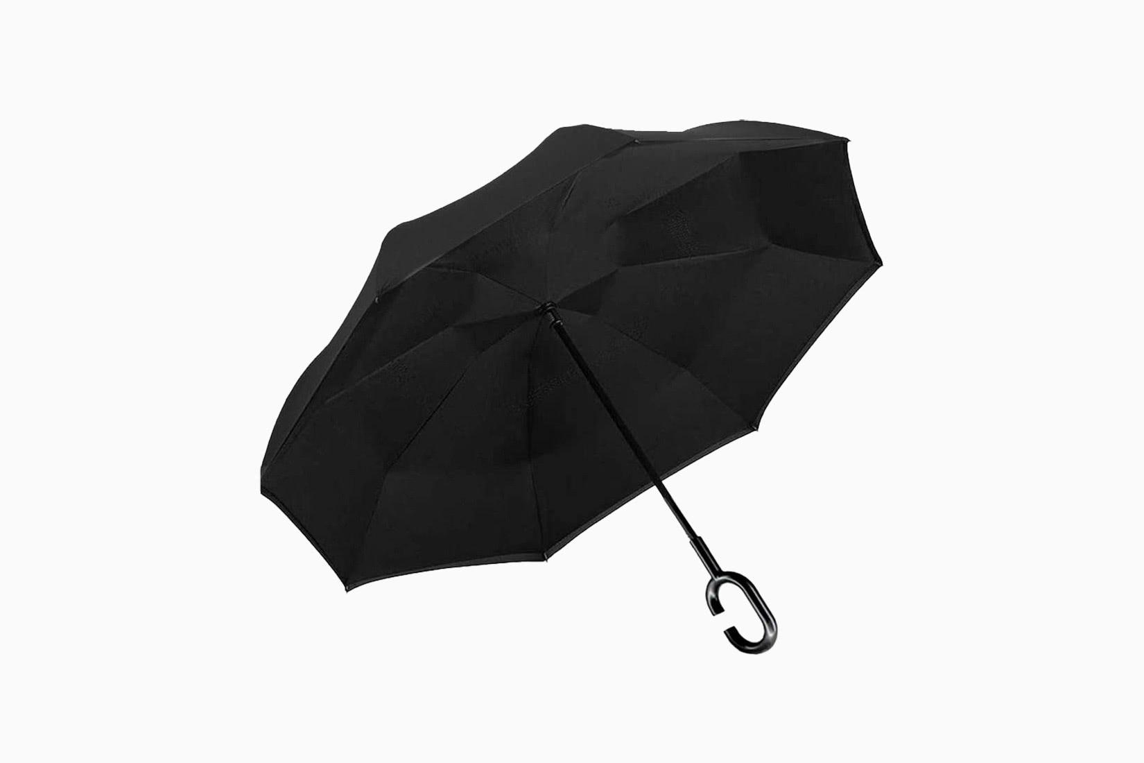 best luxury umbrellas siepasa luxe digital