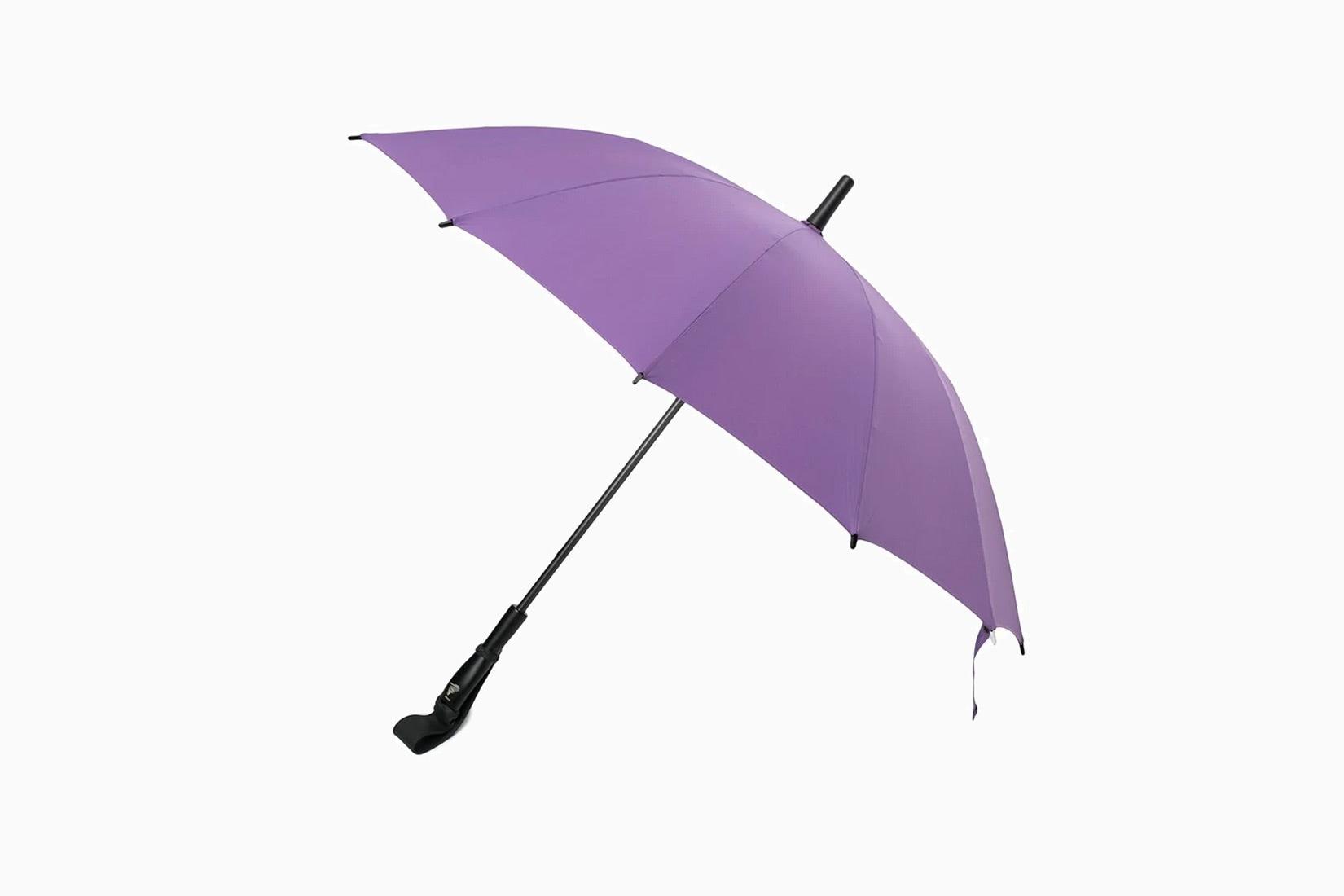 best luxury umbrellas yohji yamamoto luxe digital