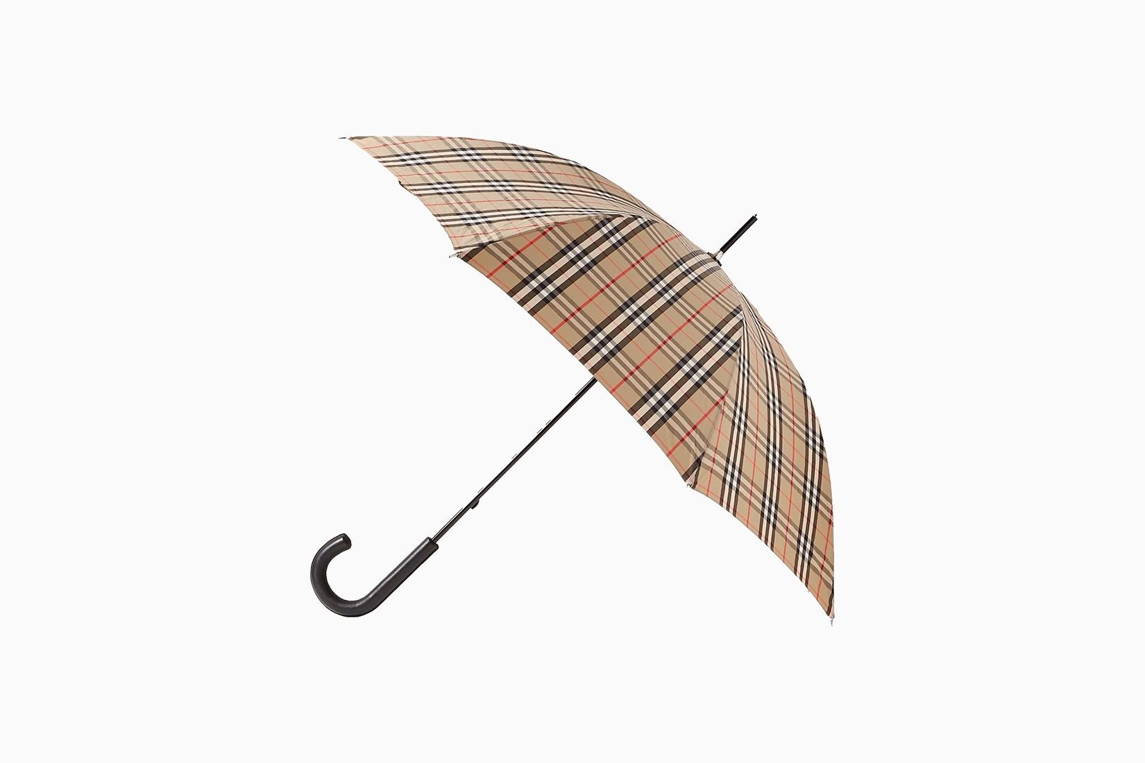 Superior Ladies Auto Walking Umbrella