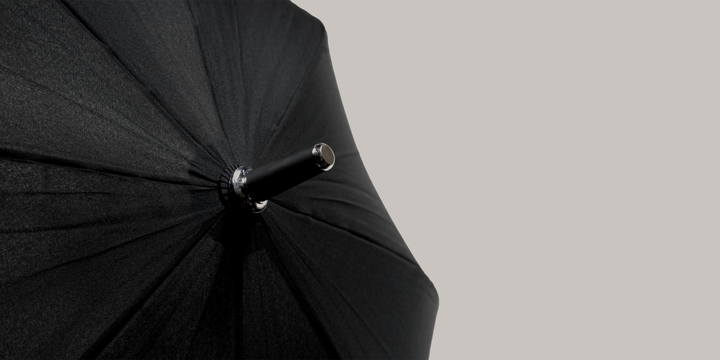 best luxury umbrellas davek luxe digital