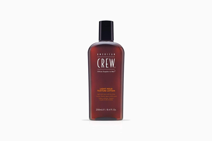 best hair styling products american crew lotion luxe digital