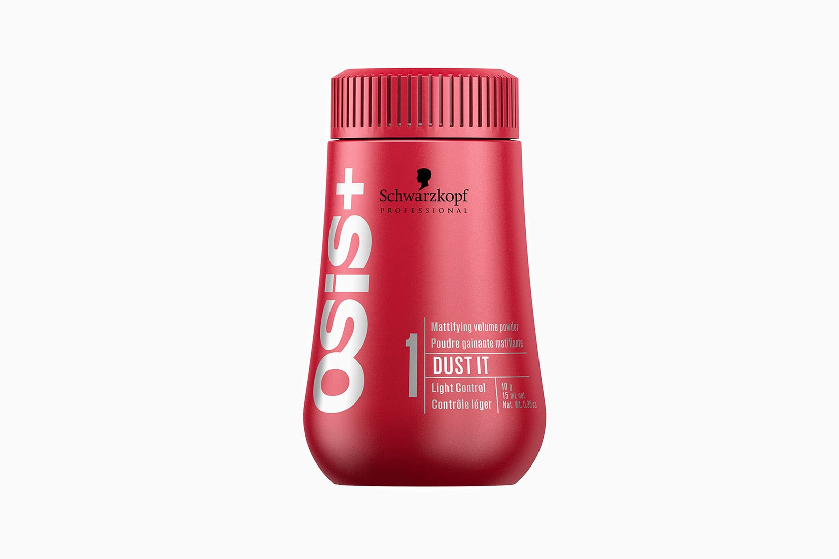 best hair styling products men osis powder luxe digital