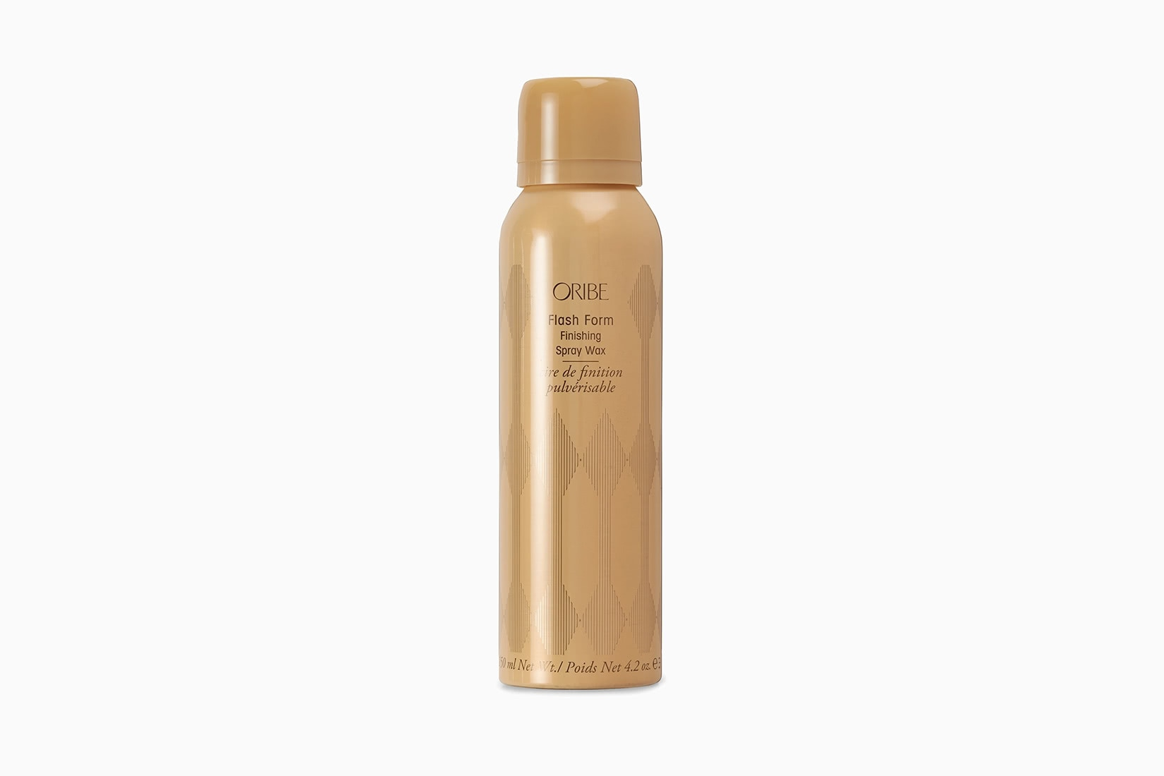 best hair styling products men oribe spray luxe digital