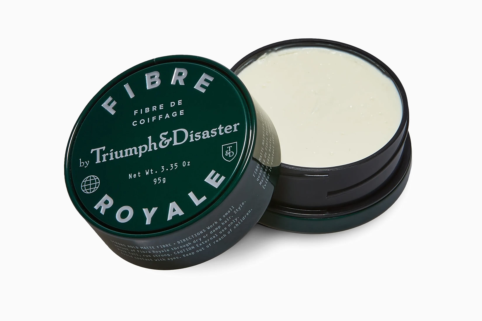 best hair styling products men triumph disaster fibre luxe digital