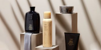 best hair styling products men oribe collection luxe digital