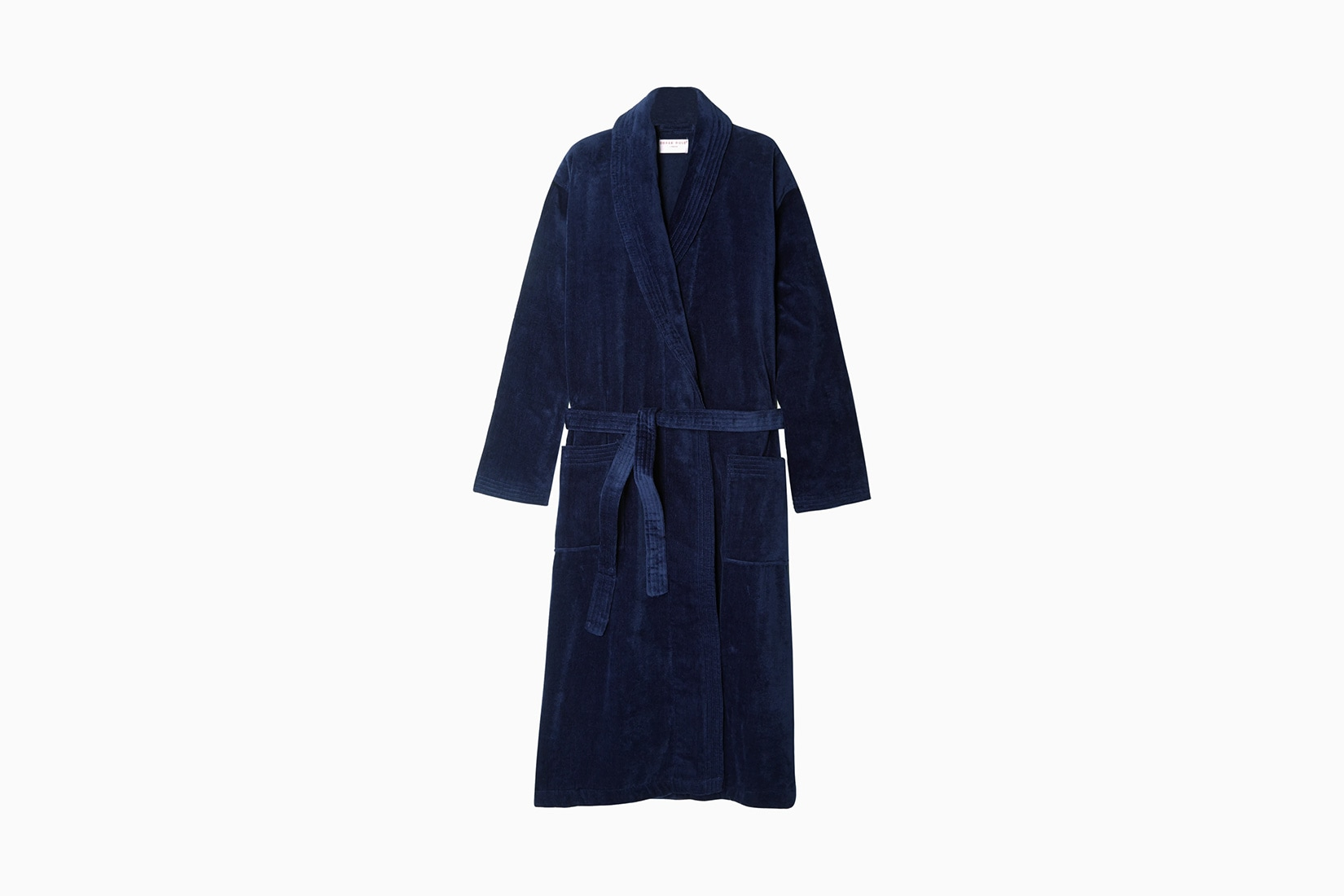 best bathrobes men derek rose cotton terry robe luxe digital