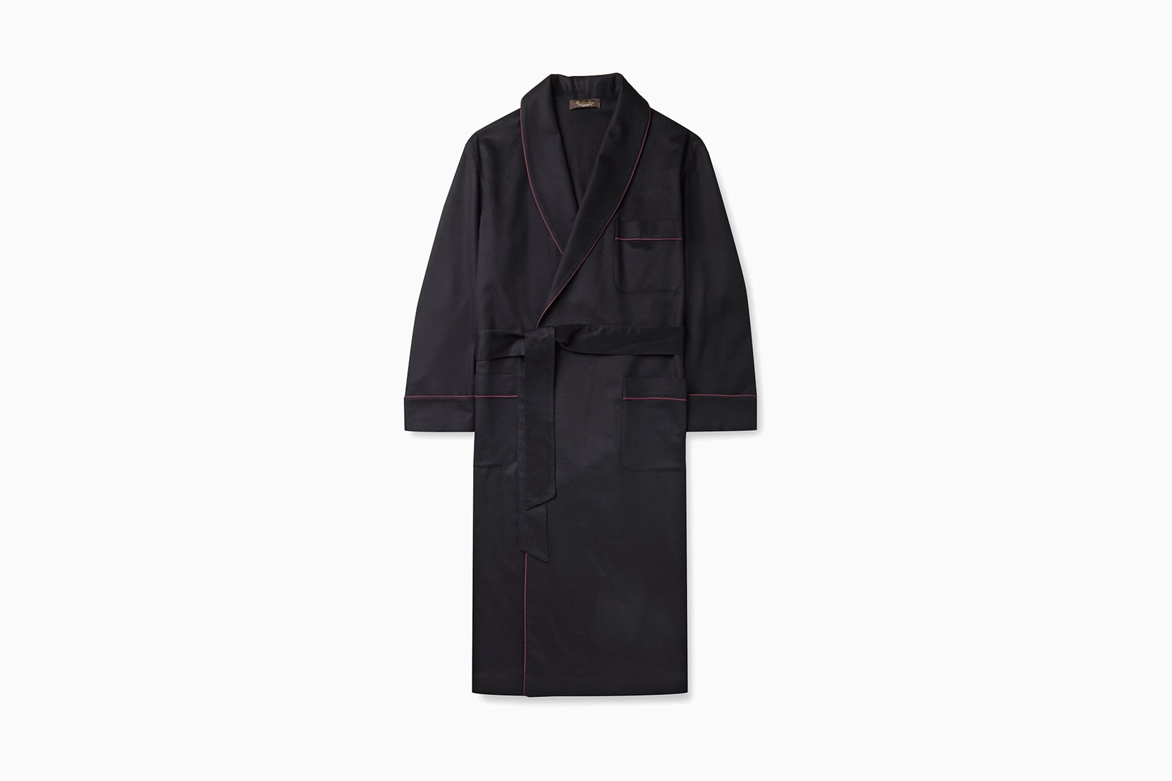 best robes men loro piana cashmere robe luxe digital