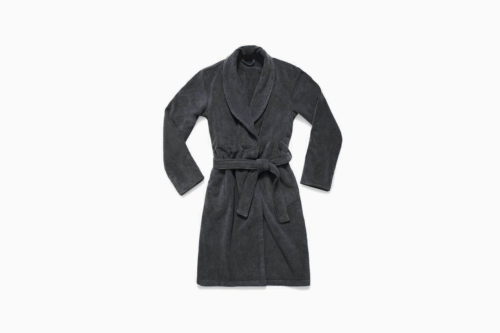 best bathrobes men brooklinen super plush luxe digital