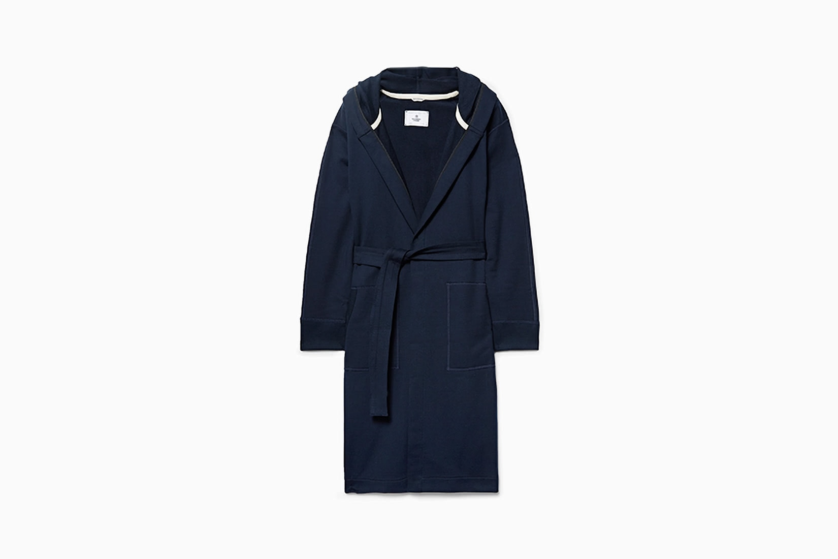 best robes men reigning champ robe luxe digital