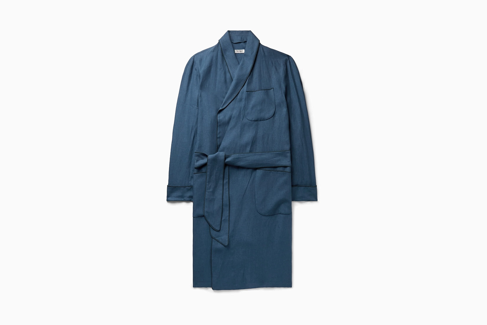 best robes men paul stuart linen robe luxe digital
