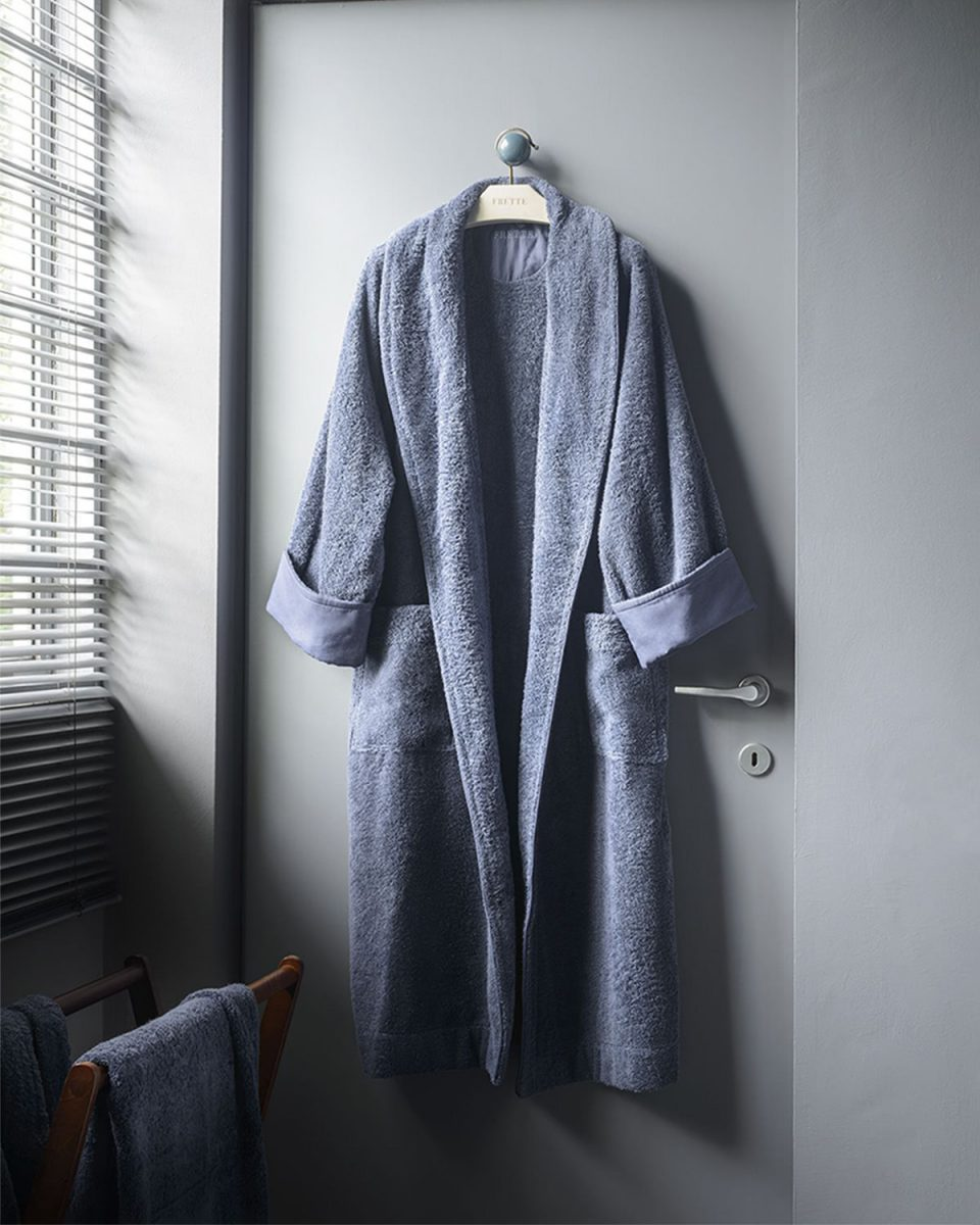 frette luxury bathrobes men luxe digital