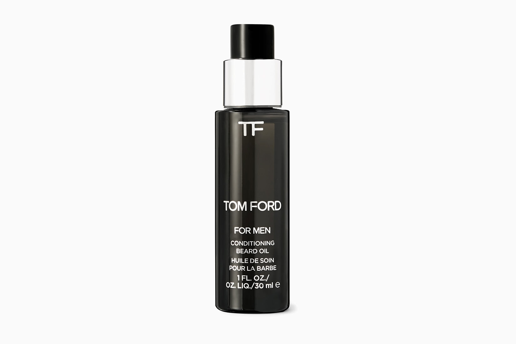 best beard oils tom ford luxe digital