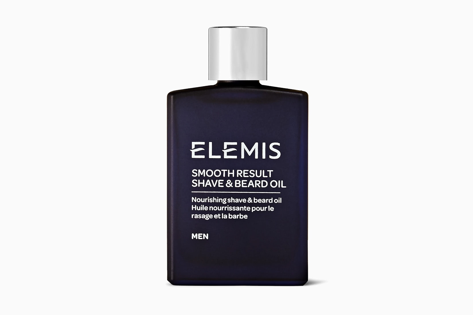 best beard oils elemis luxe digital