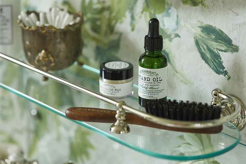 best beard oils grooming guide luxe digital