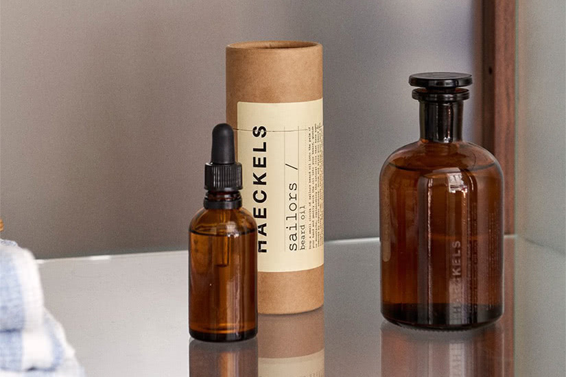 best beard oils haeckels men grooming guide luxe digital