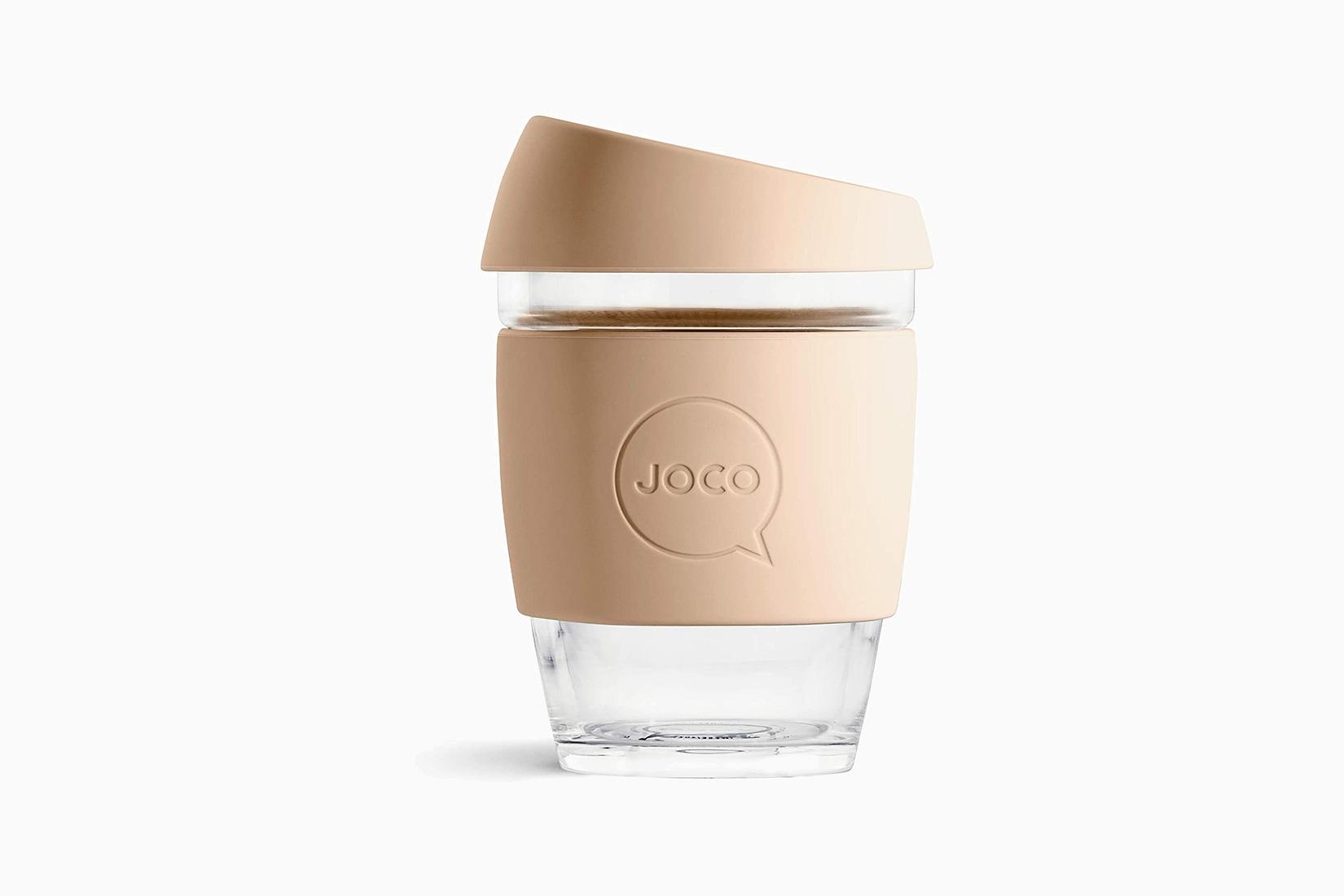 best travel coffee mugs joco luxe digital