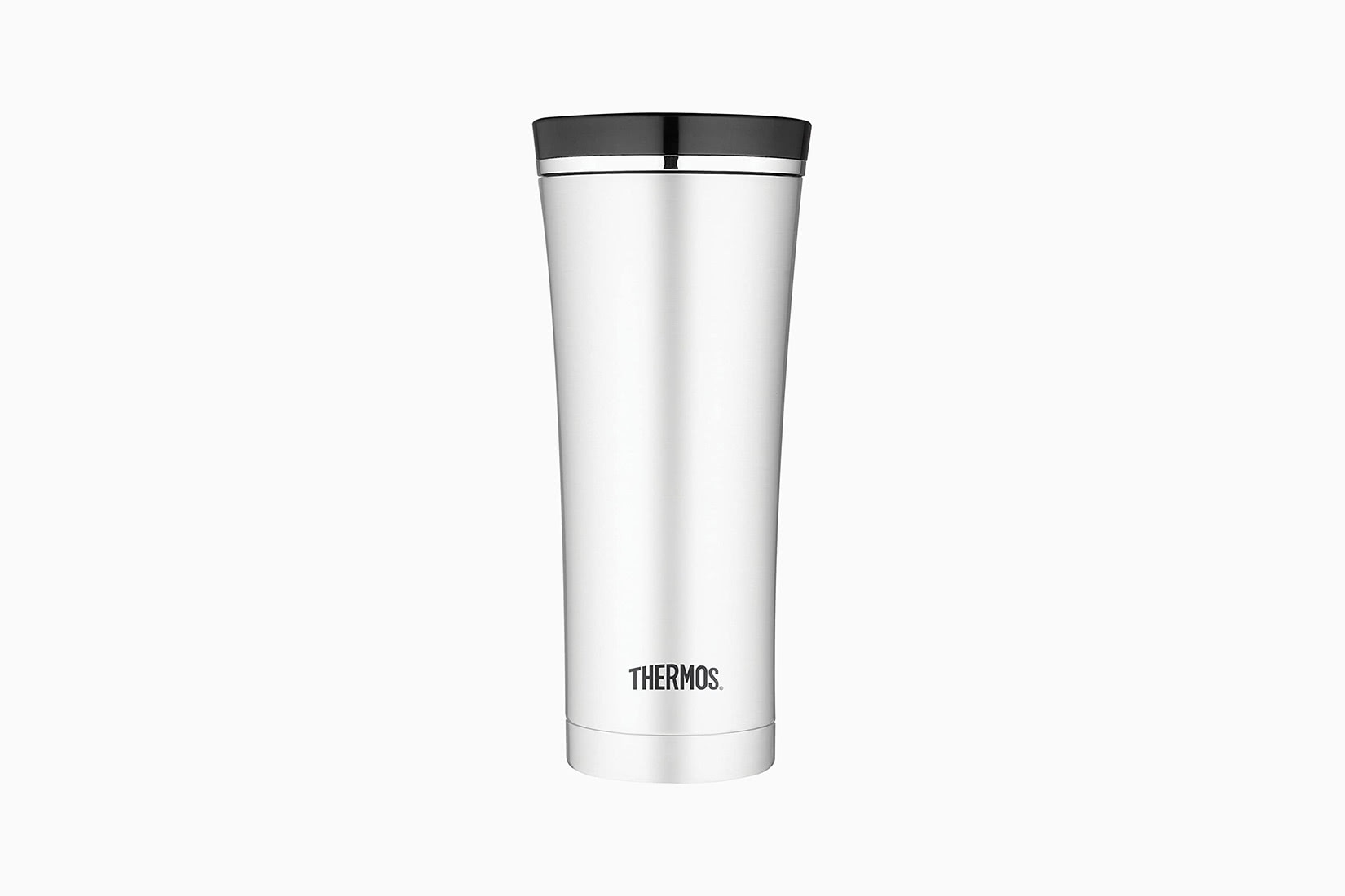 best travel coffee mugs thermos luxe digital