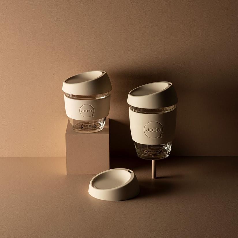best travel coffee mugs joco glass cups luxe digital