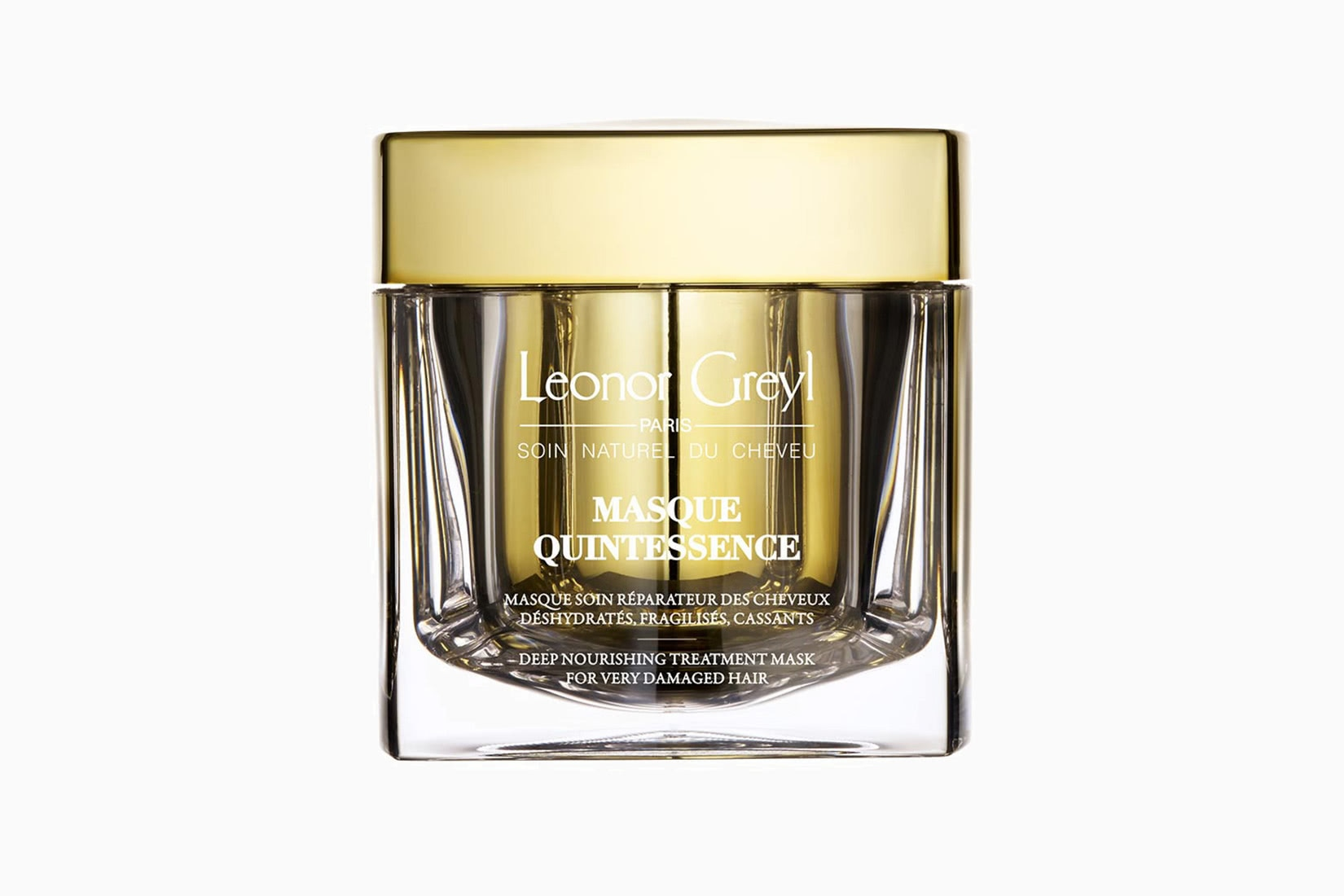 best hair masks women leonor greyl quintessence luxe digital
