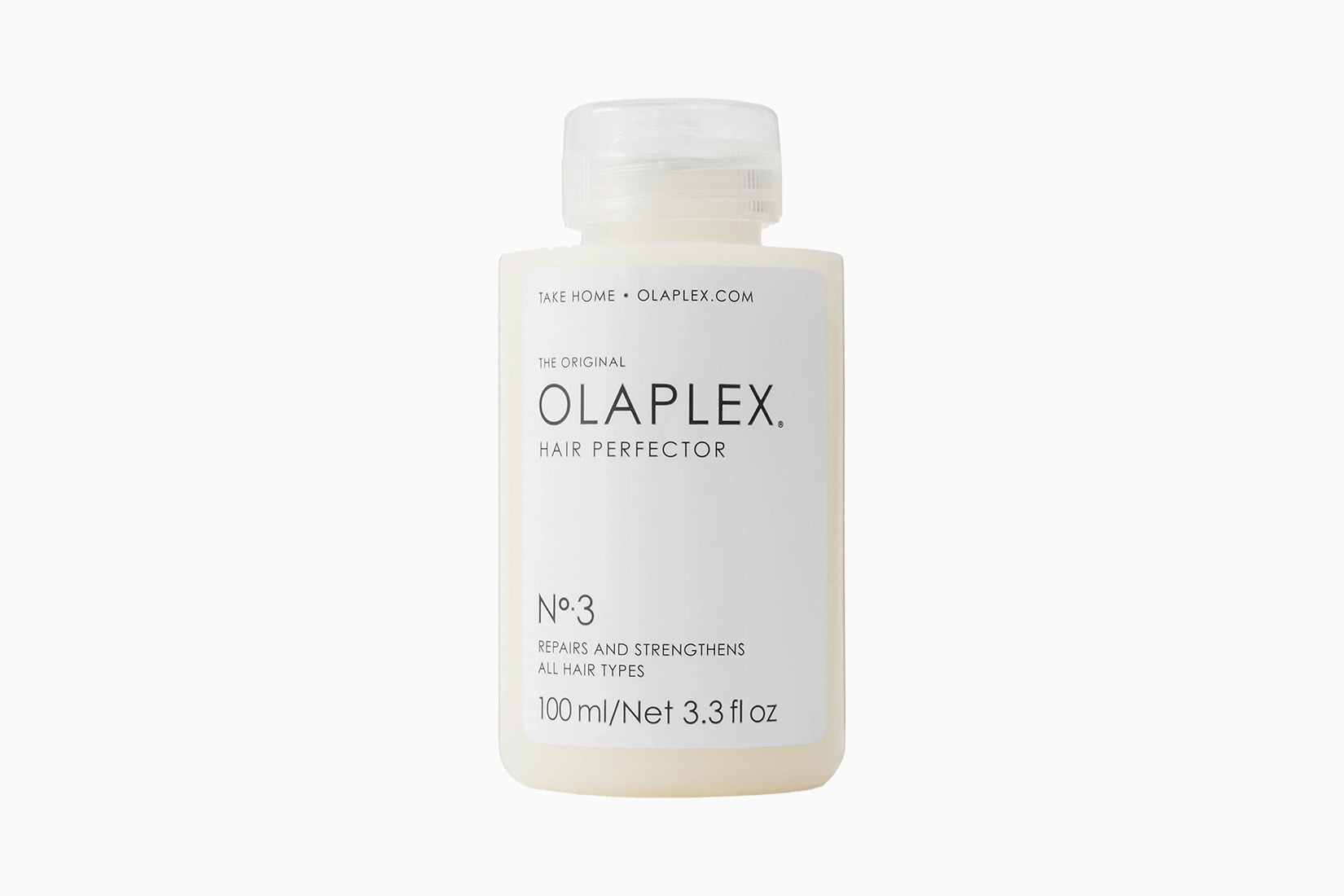 best hair masks women olaplex luxe digital