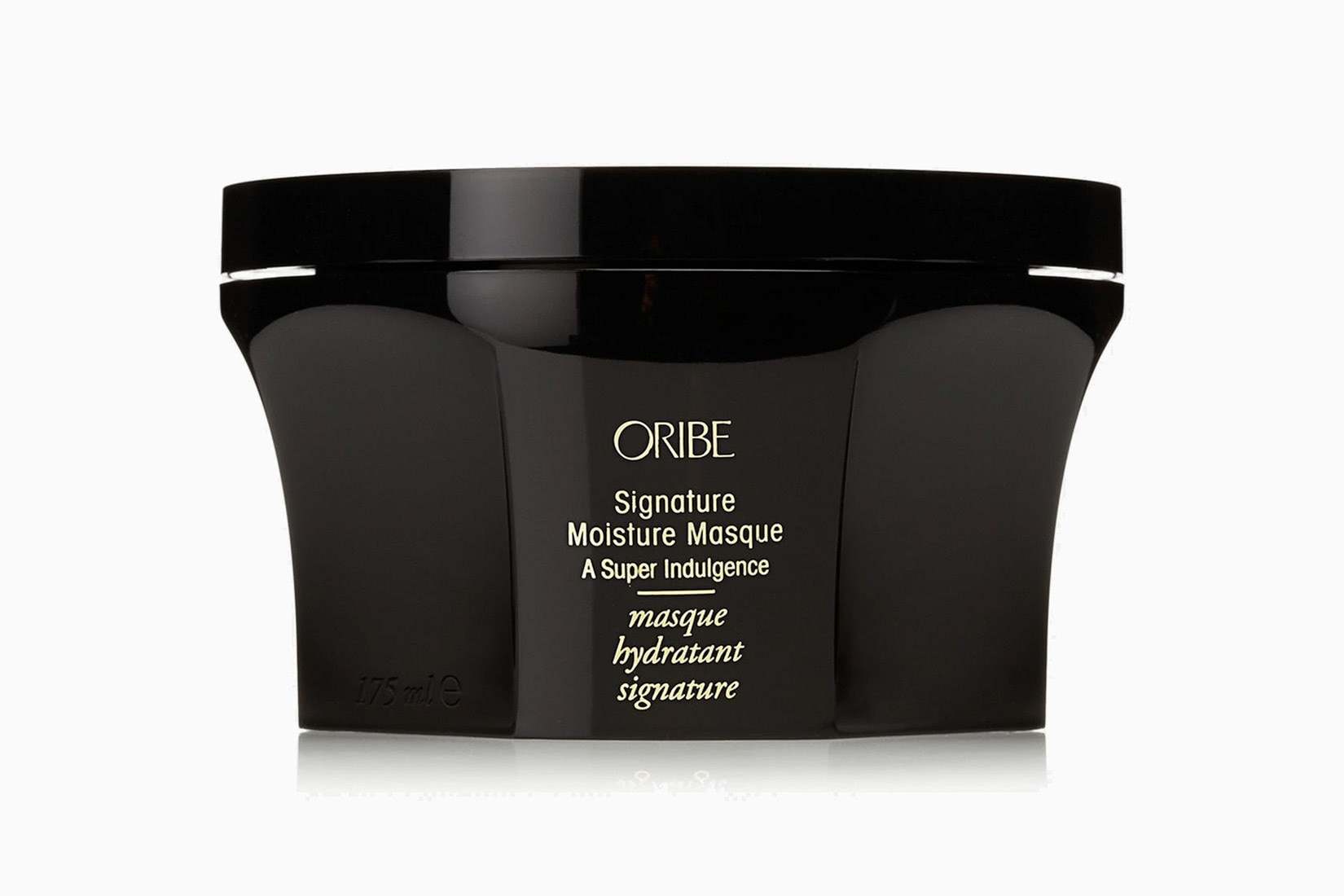 best hair masks women oribe luxe digital