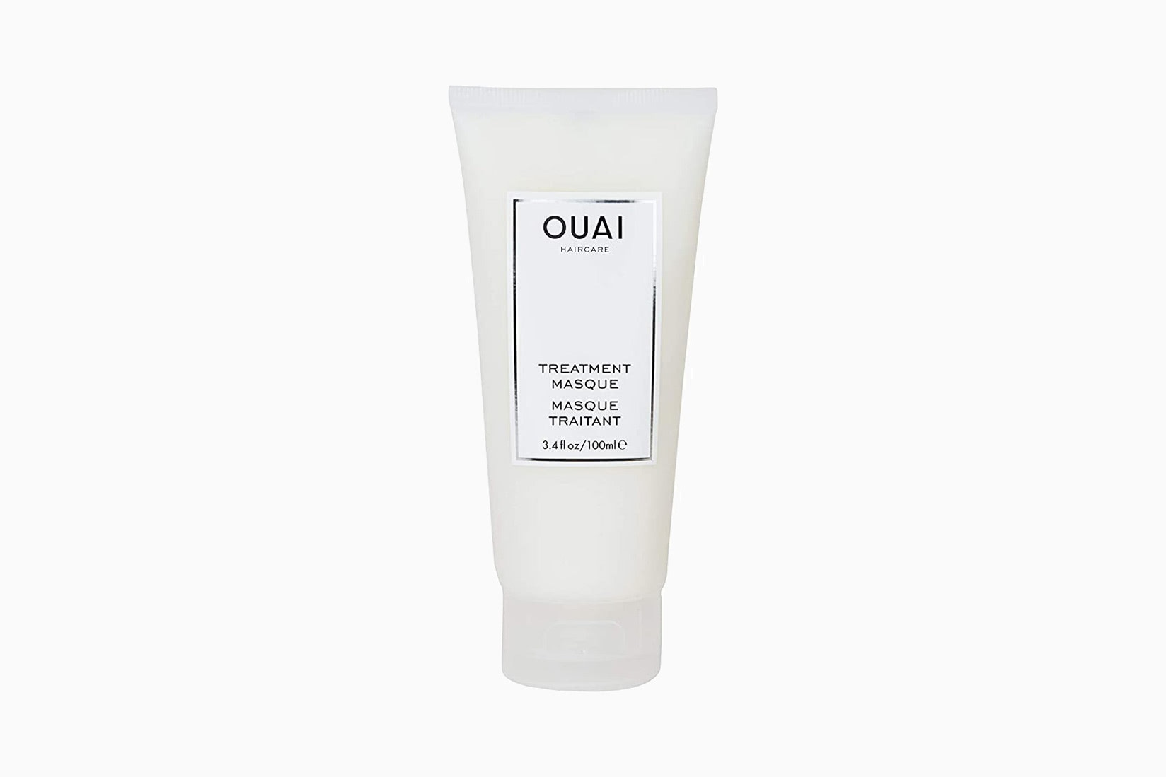best hair masks women ouai luxe digital
