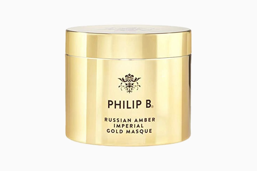 best hair masks women philip b luxe digital