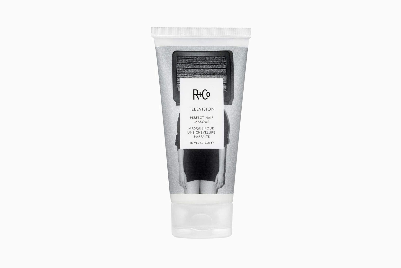 best hair masks women r+co television luxe digital
