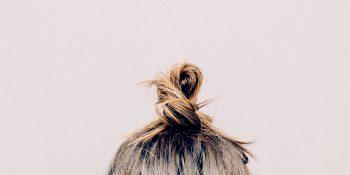 best hair masks women beauty guide haircare luxe digital